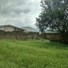 Land for sale 7 Moniya Ibadan Oyo
