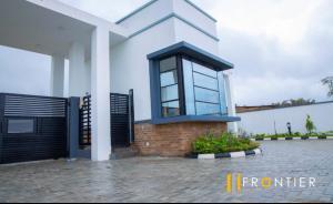 Residential Land Land for sale Bogije  Eleko Ikeja Lagos