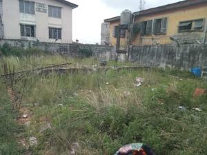 Residential Land Land for sale Kilo  Kilo-Marsha Surulere Lagos