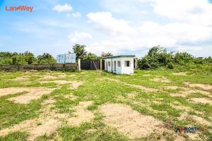 Serviced Residential Land Land for sale Bogije Lakowe Ajah Lagos