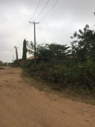 Residential Land Land for sale abuja drive,akoto estate,elebu Akala Express Ibadan Oyo