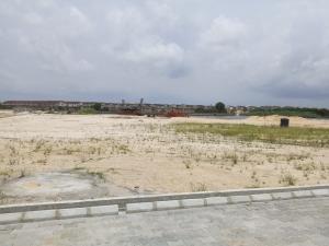 Mixed   Use Land Land for rent Majidun Ikorodu Ikorodu Lagos
