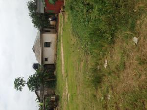 2 bedroom Land for sale Tigbo by luthEstate Sango Ota Ado Odo/Ota Ogun