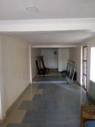 Commercial Property for rent --- Allen Avenue Ikeja Lagos - 0