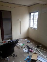 Commercial Property for rent --- Opebi Ikeja Lagos
