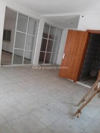 Shop in a Mall Commercial Property for rent .... Lekki Phase 1 Lekki Lagos