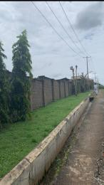 Residential Land Land for sale  Kolapo Ishola estate Akobo Ibadan Ibadan Oyo