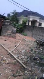 Land for sale Shangisha Ketu Lagos