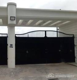 Residential Land Land for sale Chaplin Court Estate Abraham adesanya estate Ajah Lagos