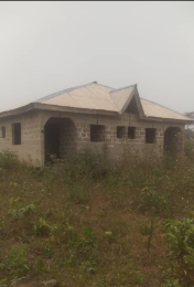 Mixed   Use Land Land for sale ibogun near O.O.U Ifo Ogun