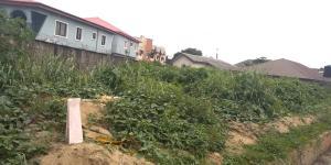 Land for sale Chevron estate  Soluyi Gbagada Lagos