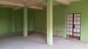 Warehouse Commercial Property for rent Ojota Lagos