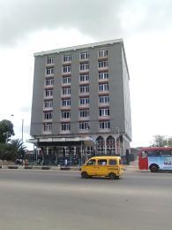 Commercial Property for rent Yaba Yaba Lagos - 0