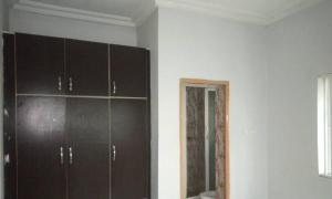 2 bedroom Flat / Apartment for rent . Jakande Lekki Lagos