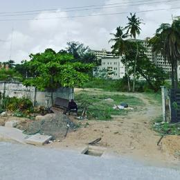 Commercial Land Land for rent Oba Adeyinka Oyekan street, 2nd Avenue Road 2nd Avenue Extension Ikoyi Lagos