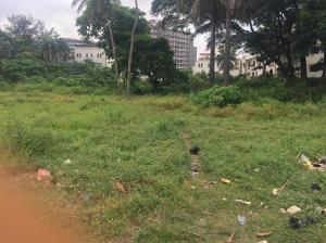 Mixed   Use Land Land for sale 2nd Avenue Ikoyi  2nd Avenue Extension Ikoyi Lagos