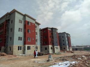 3 bedroom Flat / Apartment for sale Ajeloko road, Ikorodu road, Mile 12. Ketu Kosofe/Ikosi Lagos - 2