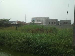 Mixed   Use Land Land for sale along Chevron alternative route chevron Lekki Lagos