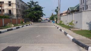 Land for sale Atlantic View Estate  chevron Lekki Lagos - 0