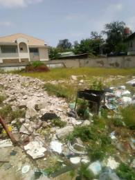 Residential Land Land for sale BAKARE estate chevron Lekki Lagos