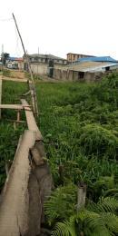 Residential Land Land for sale Omojuwa estate Kosofe Kosofe/Ikosi Lagos