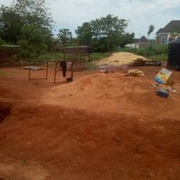 4 bedroom Mixed   Use Land Land for sale 57 federal housing estate Asaba Delta