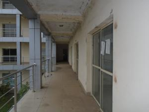 Office Space Commercial Property for rent Jabi Abuja