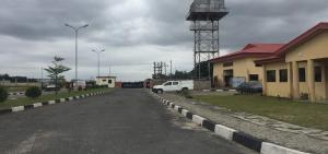 Land for sale Peace Garden estate Sangotedo Lagos