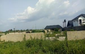 Land for sale Orji Town Layout Annex, Around IBC Quarters Orji Owerri Imo