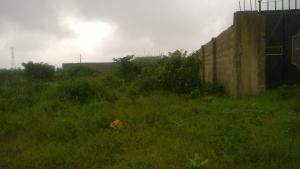 Land for sale Orji Town Layout Annex, Around IBC Quarters Orji Owerri Imo