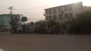 Mixed   Use Land Land for sale Industrial Avenue by Herbert Macaulay Way; Sabo Yaba Lagos