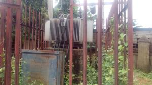 Warehouse Commercial Property for sale Area3 Apo Abuja