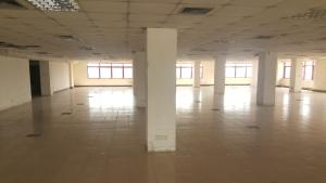 Office Space Commercial Property for rent --- Victoria Island Extension Victoria Island Lagos - 0