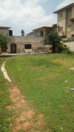 Land for sale Millennium Estate, Off Gbagada Expressway.  Millenuim/UPS Gbagada Lagos