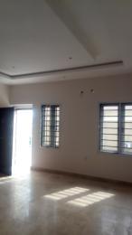 3 bedroom Flat / Apartment for sale Value County Estate Sangotedo Ajah Lagos