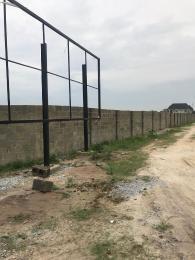 Residential Land Land for sale BEHIND LBS Lekki Gardens estate Ajah Lagos