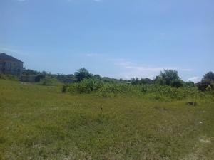 Commercial Land Land for sale Unity Estate Thomas estate Ajah Lagos - 0