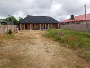 2 bedroom Residential Land Land for sale Oko-Agbon, Ayanre, Agbara Oko Afo Badagry Lagos