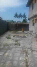 3 bedroom Land for sale Foli Junction  Ibeju-Lekki Lagos