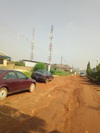 Residential Land Land for sale Olawale Olatunbosun Street Ladegboye, Ikorodu, Lagos Ikorodu Ikorodu Lagos