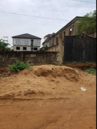 Mixed   Use Land Land for sale peace estate Baruwa Ipaja Lagos