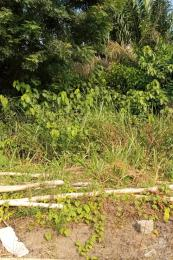Residential Land Land for sale Ajayi Apata New Town Estate Sangotedo Ajah Lagos