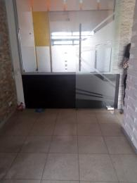 2 bedroom Commercial Property for rent Onikan Lagos Island Lagos