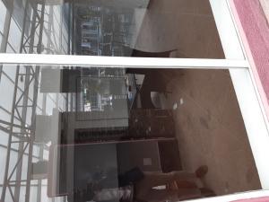 Shop Commercial Property for rent Ahmadu Bello Way Victoria Island Lagos