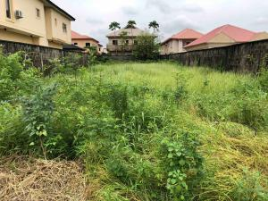 Serviced Residential Land Land for sale Close 62 off road 5 VGC VGC Lekki Lagos