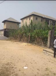 Residential Land Land for sale - Lekki Phase 2 Lekki Lagos
