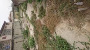 Commercial Land Land for sale Ogudu Road Ojota Lagos