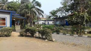 4 bedroom Commercial Land Land for sale Ikorodu, Maryland  Anthony Village Maryland Lagos