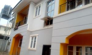 2 bedroom Flat / Apartment for rent Gbaga Bus Stop, Off Elepe Ijede Ikorodu Lagos