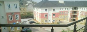 3 bedroom Flat / Apartment for rent by Gudu; Apo Abuja
